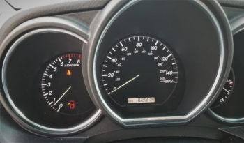 LEXUS RX 350 full