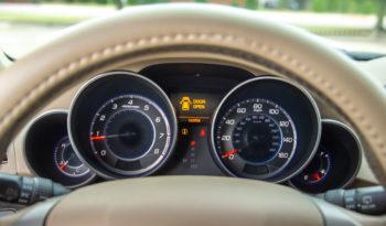 Acura MDX full