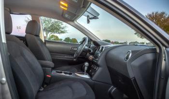 Nissan Rogue SL Pkg Sport Utility 4D full