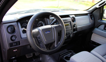 Ford F-150 2WD REG CAB 145 XL full
