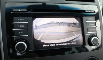 2015 Mazda CX-9 Touring full